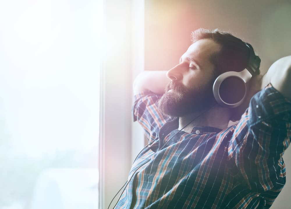 The Best Music Streaming Services in 2020