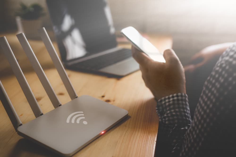 Is it Time to Switch Internet Service Providers?