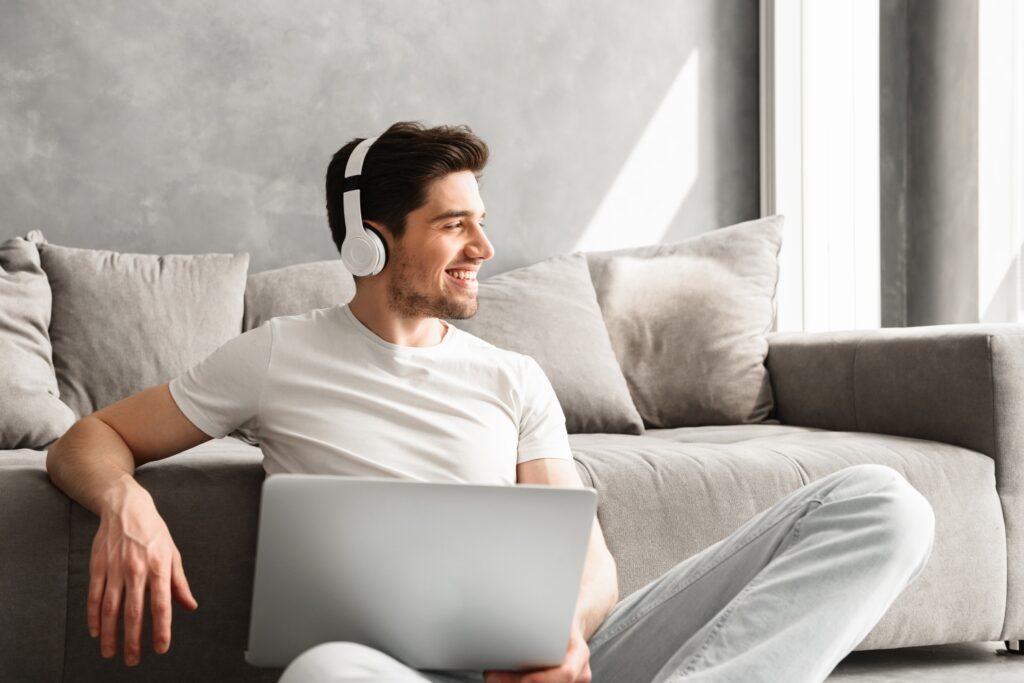 6 Benefits of DSL Internet